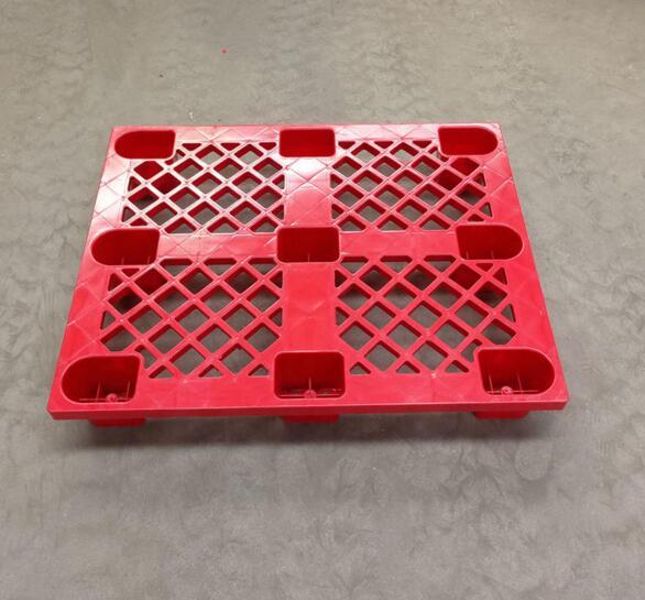 弥勒塑料栈板制造厂家
