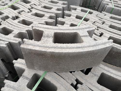 勃利   检查井模块 检查井模块价格 专业生产厂家 昂泰建材