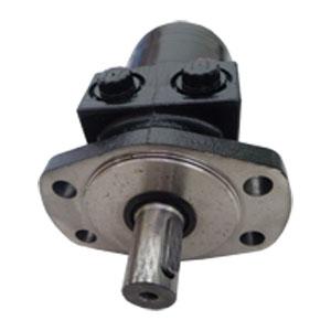 液压油泵PV040R1K1T1NFWS