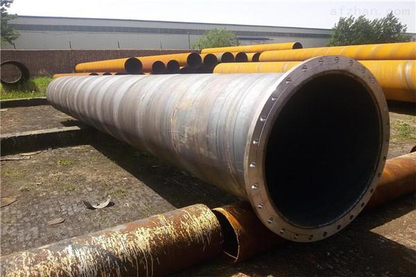 输水管道工程用螺旋焊管零售厂家光山县/*【管道】