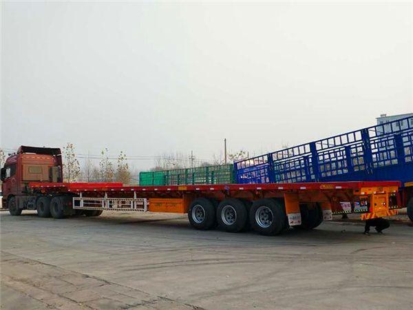 有:深圳—坪山至长春市专业机械物流货运