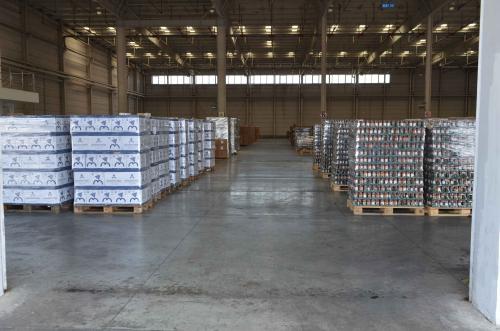坪地+坪山到松原市专业电商物流货运公司