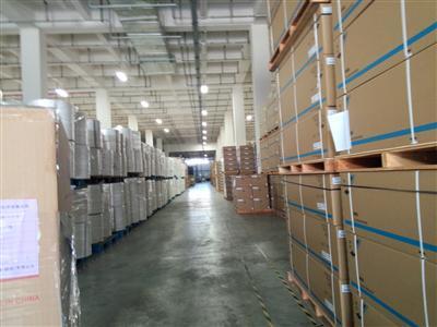 惠阳+新圩到黄石市货运公司国内物流