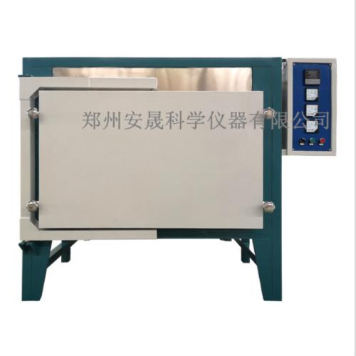浙江管式电炉