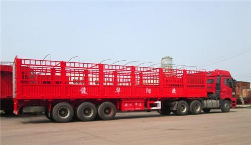 深圳+龙岗通化市货运公司专业机械大件运输