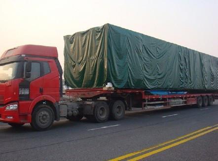 惠阳+博罗至厦门市17米13米9米货车*物流公司
