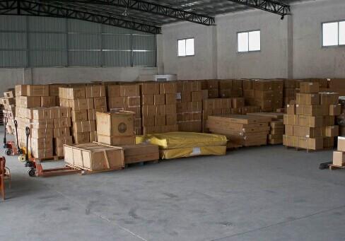 塘厦樟木头至徐州市有13米平板车出租——公司