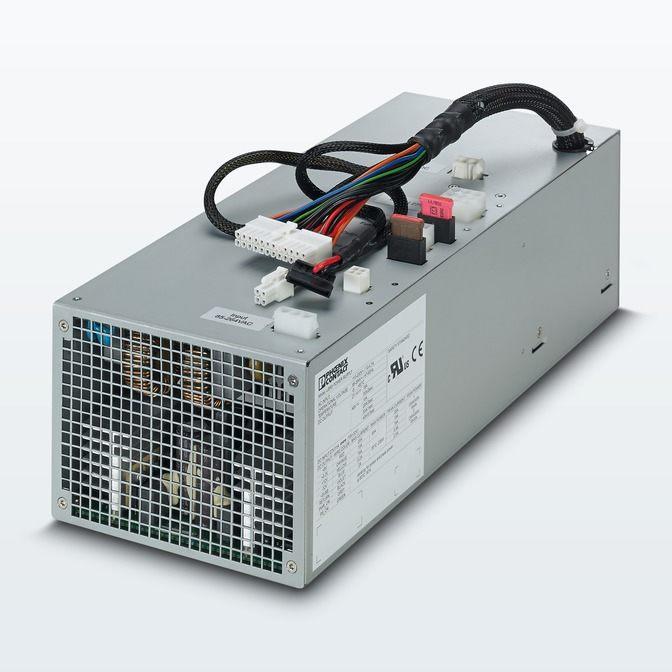 云南省昭通市6ES7216-2AD23-0XB0西门子数据储存器厂家直销价格