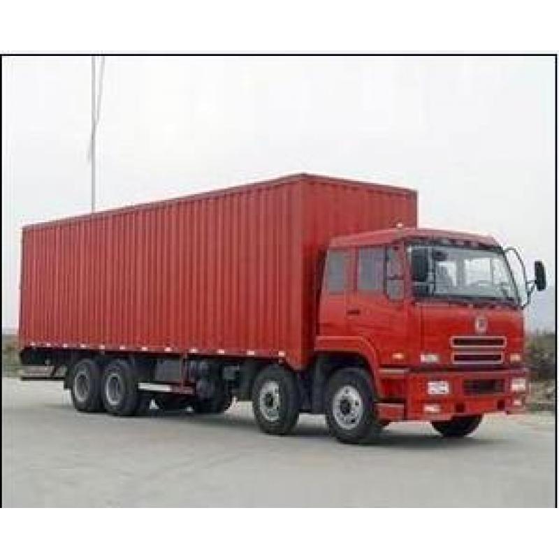 从惠州从牡丹江绥芬河4.2米9.6米13米货车价格