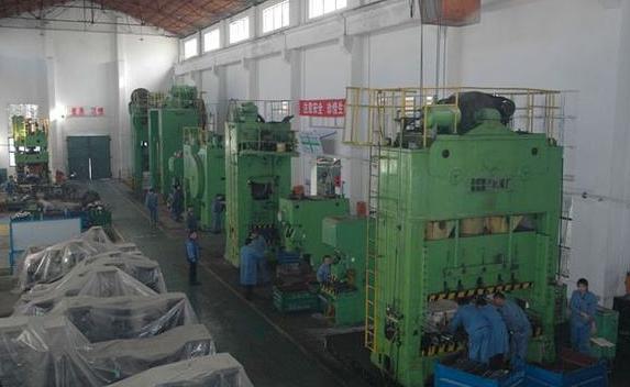 河源市和平县厂房拆除设备回收必看资料