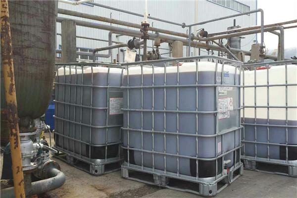 温州无醇植物油燃料厂家勾兑技术