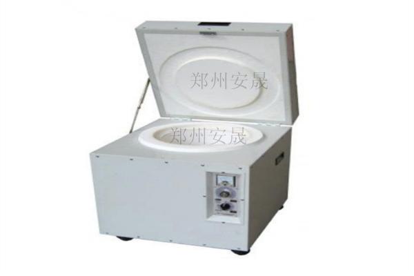 福州市试验用高温电炉