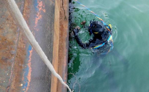 无锡水下管道安装公司/经验丰富