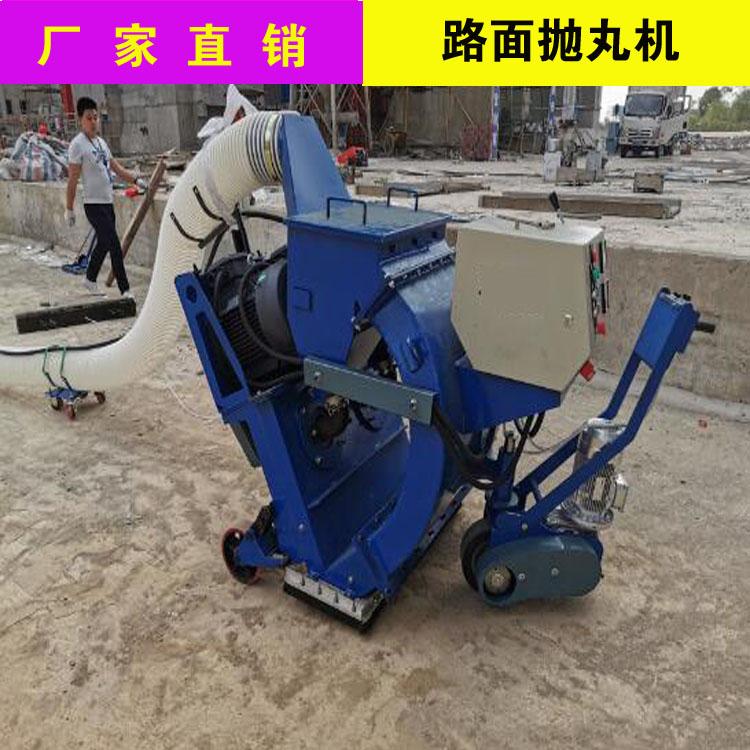 兴仁路缘石滑模成型机路边石滑膜成型机租赁