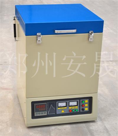 铜仁高温实验电炉