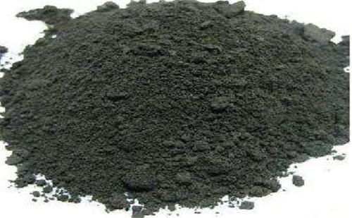 东莞辛酸铑回收流程