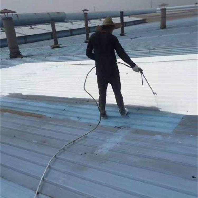 昆山市当地钢结构厂房防腐公司工程施工高空除锈刷油漆三里港市场价位