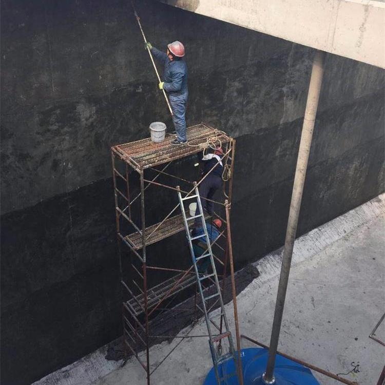 """桦甸市钢烟囱维修工程钢梁防腐施工公司""""本信息长期有效"""""""
