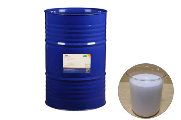 牡丹江东宁透明线离型剂代替滑石粉