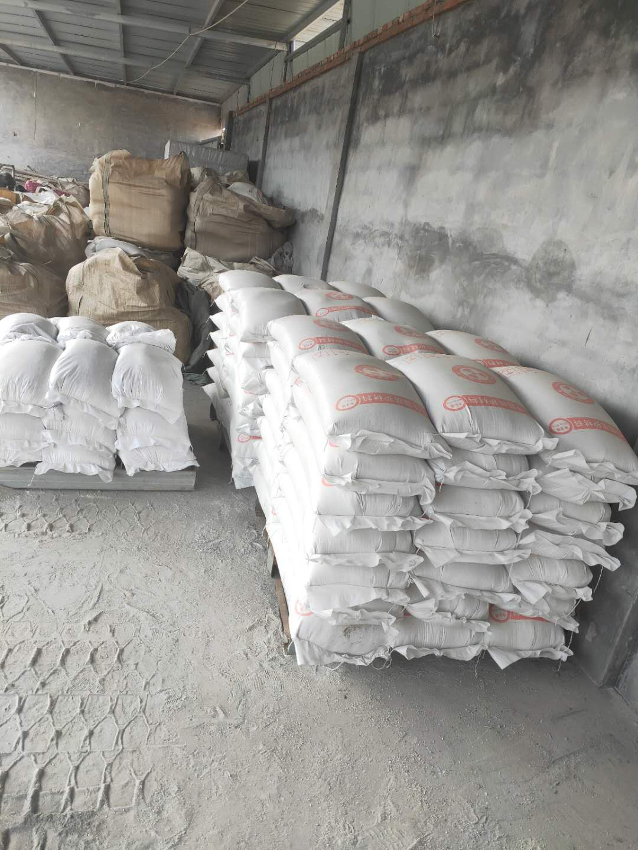 四川泸州铅板厂家供货