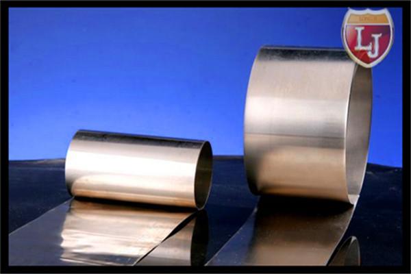 德国制造1.1121合结钢详细解读