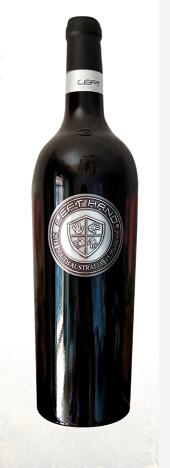 广州市採金堡红葡萄酒红酒葡萄酒多少钱一支
