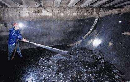 瑶海区排污管道清淤请拨打电话