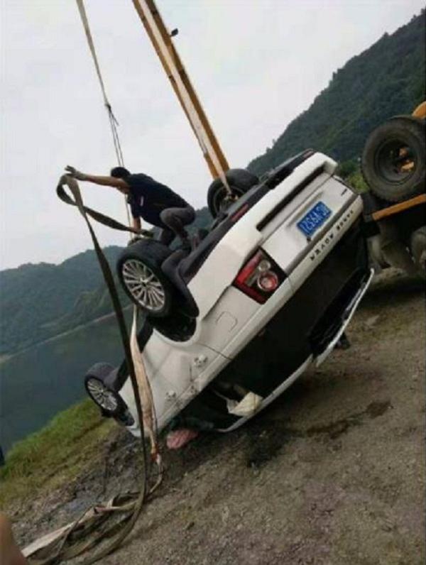 沉管作业公司-广安工程承包