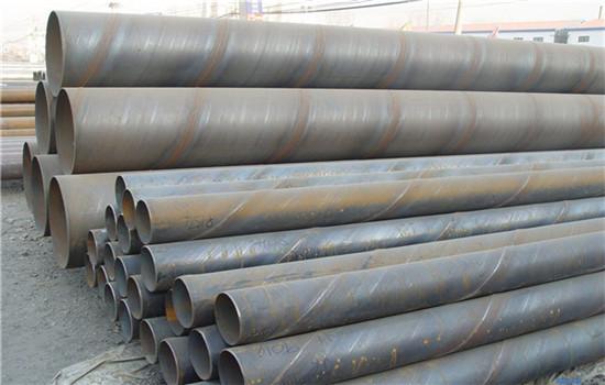 大庆市+给水管线用环氧树脂防腐钢管供应厂家(友浩管道)