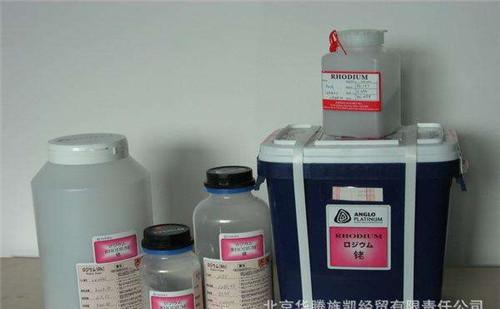 安康钯浆回收一公斤多少钱