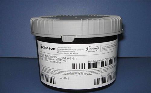 宁波二氯化钯回收一公斤多少钱