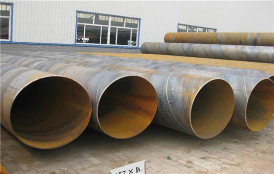 排水用焊接钢管制造商在线报价-会宁县