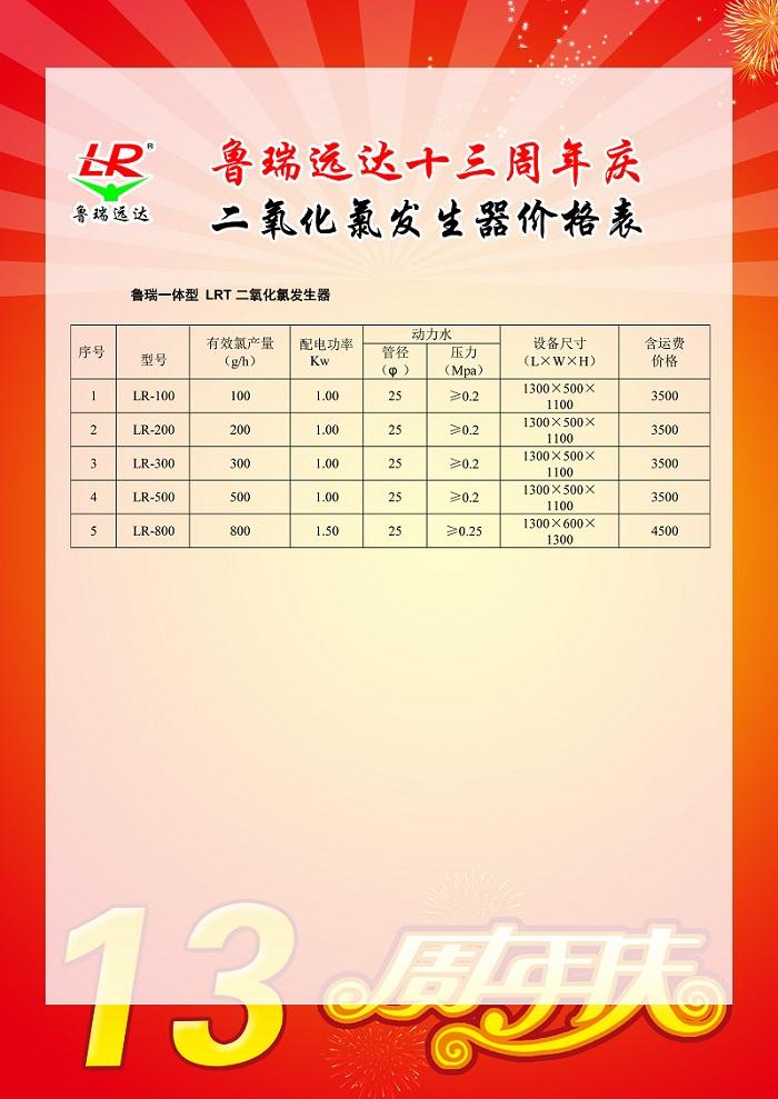 镇江/畜禽养殖污水处理设备_型号齐全技术精良