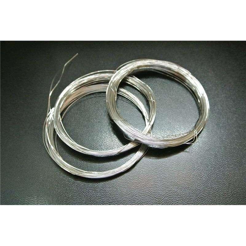 废铂铑丝回收-收购二氨基二-氯铑酸钾回收价格