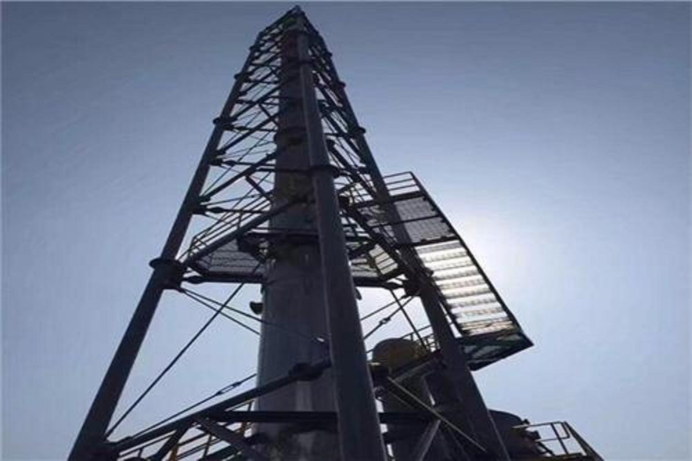 荔波烟囱安装航空障碍灯公司——咨询电话