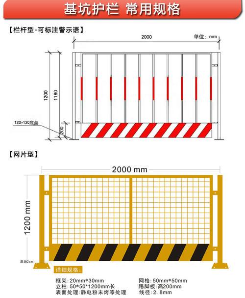电梯井口防护门_昭通楼层防护板厂家价格
