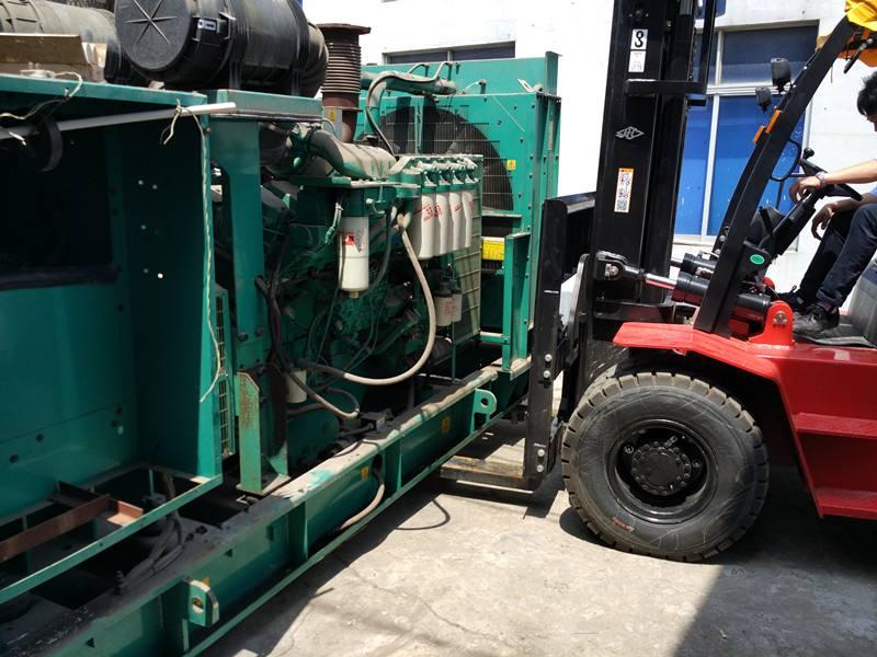 南沙拆除回收工厂设备一览表,南沙拆除回收工厂设备公司一览表