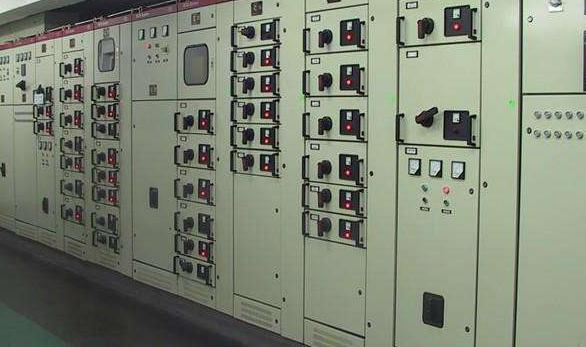 和平县动力配电柜回收信誉良好的公司