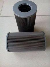 泰州LH0240R005BN3HC可定做异形产品滤芯龙派滤芯坚固耐用