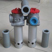 河源LH01320D040BH/HC龙派液压滤芯推荐优惠