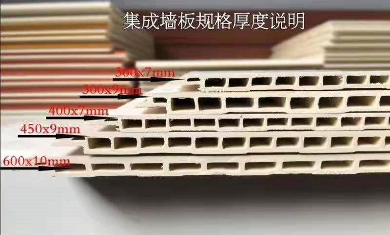 大庆市生态木户外地板 140共挤地板厂家价格