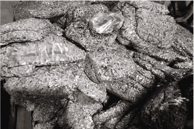 滁州锡条渣回收价格