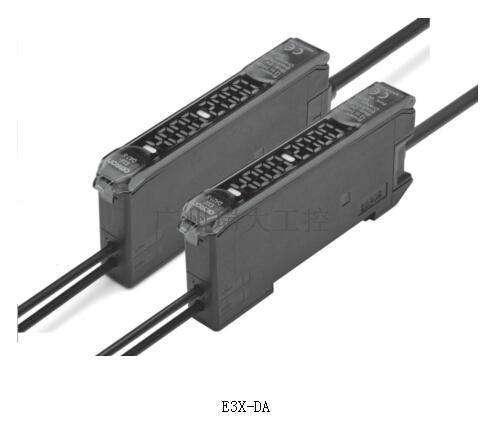 现货特价FW-V10-3.0K FW-V10-5.0K