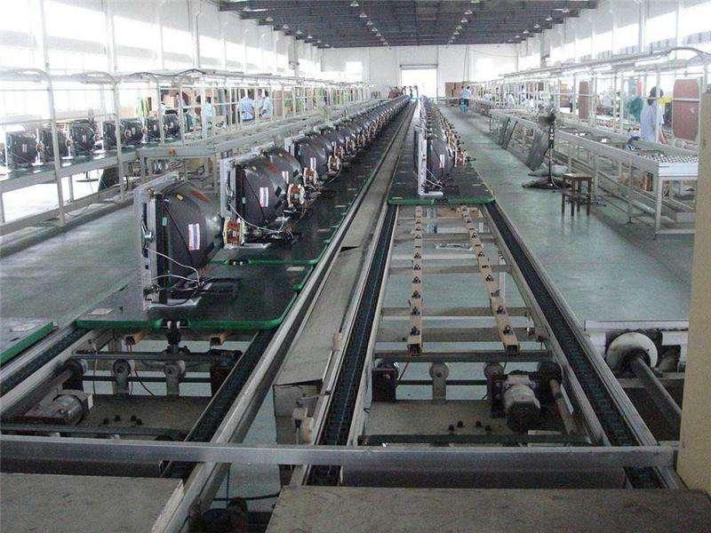 江门回收工厂工程设备厂家服务到家
