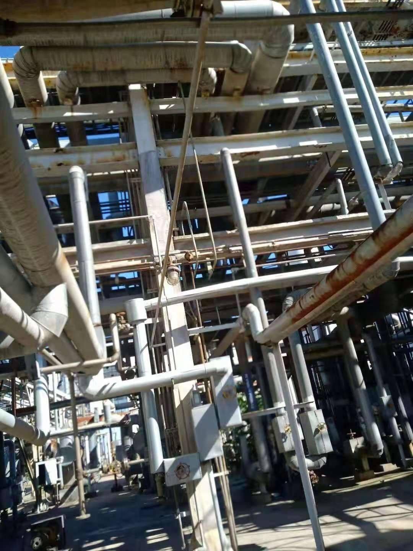 江门回收发电设备公司服务到家
