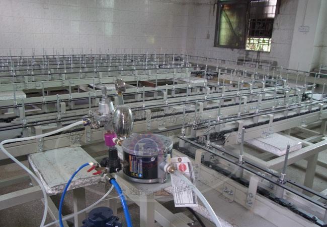 肇庆淀粉厂设备回收公司卓越服务