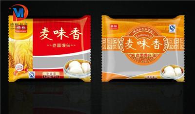 宠物零食包装袋厂家德懋设计宠物零食包装袋真的很不错连云港海州