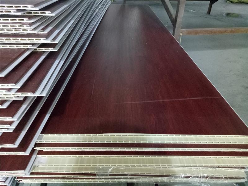 宁波市SPC石塑地板厂家价格