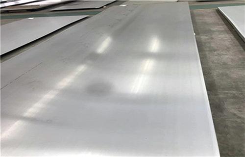 淮北310s不锈钢板报价