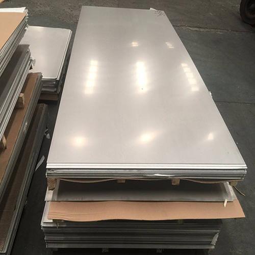 阜新优质不锈钢板